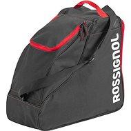 Rossignol Tactic Boot Bag Prossignol - Vak