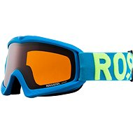 Rossignol Raffish Sparky blue - Lyžařské brýle