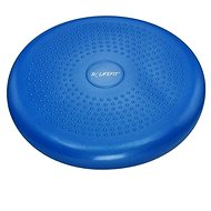 Lifefit Balance cushion 33cm, blue - Balance Cushion