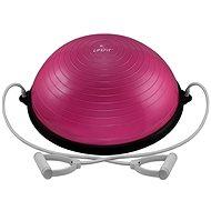 Lifefit Balance ball 58cm, claret - Balance Pad