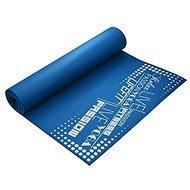 Lifefit slimfit plus, gymnastická, 173x61x0,6cm, modrá - Podložka