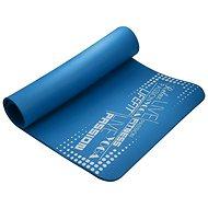 Lifefit Yoga Mat Exkluziv modrá - Podložka na cvičení