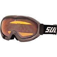 SULOV FREE dvojsklo - Brýle