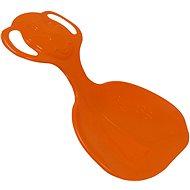 SULOV TOP Plus oranžový - Kluzák