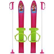 SULOV, size 60cm, Children's, Violet/Purple - Ski set