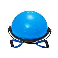 Lifefit Balance Ball 58cm, Blue - Balance Pad