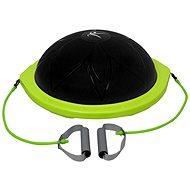 Lifefit Balance ball 60cm, černá - Balanční podložka