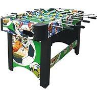 Rulyt Junior 120x61x79cm - Stolní fotbal