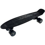 Sulov Retro Venice černo-tr.černý - Skateboard