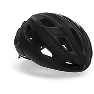 Rudy Project Strym RPHL640002 L černá - Helma na kolo