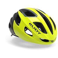 Helma na kolo Rudy Project Strym RPHL640031 žlutá