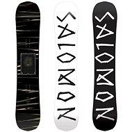 Salomon CRAFT - Snowboard