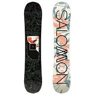 Salomon WONDER - Snowboard