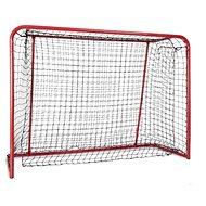 Salming Campus Goal Cage 1600 - Florbalová branka