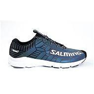 Salming Speed 7 Men reflexní/černá - Běžecké boty