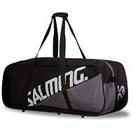SALMING Team Toolbag Black 75l - Sportovní taška