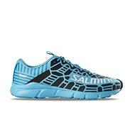 Salming Speed 8 Women Blue/Petrol EU 36 / 225 mm - Běžecké boty