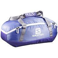 Salomon Prolog 40 Bag Baja Blue/Spectrum Blue - Sportovní taška