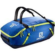Salomon Prolog 70 Backpack Surf The W/Acid Lime - Sportovní taška