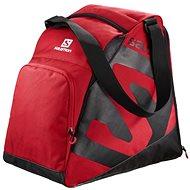 Salomon Extend Gearbag Barbados Cherry/Black - Sportovní taška