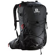 Salomon Evasion 25 Black - Batoh