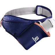 Salomon Escape  Insulated Belt Medieval B/Fusion - Ledvinka
