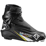 Salomon Equipe 8 Skate Prolink - Pánské boty na běžky