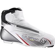 Salomon Vitane 8 Classic Prolink - Dámské boty na běžky