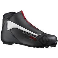 Salomon Escape 5 Prolink - Pánské boty na běžky