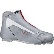 Salomon Siam 5 Prolink - Dámské boty na běžky