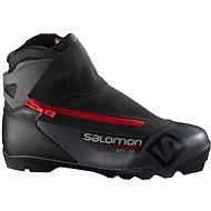 Salomon Escape 6 Prolink vel. 44,5 EU/285 mm - Boty na běžky