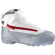 Salomon Siam 6 Prolink - Dámské boty na běžky