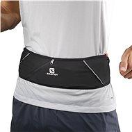 Salomon Pulse Belt Black L - Sportovní ledvinka