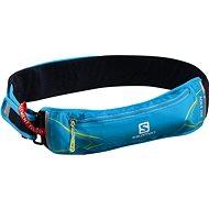 Salomon Agile 250 Belt Set Hawaiian Surf/Night Sky - Sportovní ledvinka
