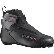 Salomon Escape 7 Prolink  vel. 39,5 EU/245 mm - Boty na běžky