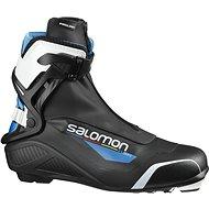 Salomon RS Prolink - Boty na běžky