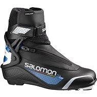 Salomon Pro Combi Prolink - Boty na běžky