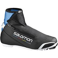 Salomon RC Prolink - Boty na běžky 39d7288436