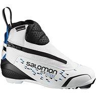 436850d1ce5fd Salomon RC9 Vitane Prolink vel. 40,5 EU/255 mm - Boty na
