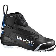 Salomon RC9 Prolink - Boty na běžky