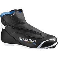 Salomon RC8 Prolink - Boty na běžky