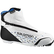 30bc5b3387d Salomon RC8 Vitane Prolink - Boty na běžky