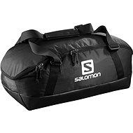 Salomon PROLOG 40 BAG Black - Cestovní taška