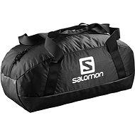 Salomon PROLOG 25 BAG Black - Travel Bag