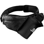 Salomon Escape Insulated Belt, Black - Bum Bag