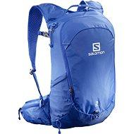 Salomon Trailblazer 20 Nebulas Blue - Sportovní batoh