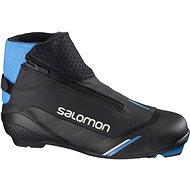 Salomon RC9 Nocturne Prolink - Boty na běžky