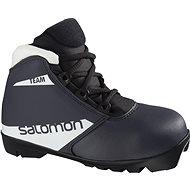 Salomon Team Prolink JR - Boty na běžky