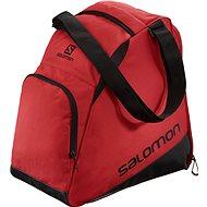 Salomon Extend Gearbag Goji Berry/Black - Vak na lyžařské boty