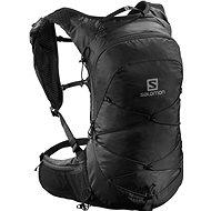 Salomon XT 15 Black - Turistický batoh